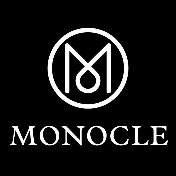 monocle-logo
